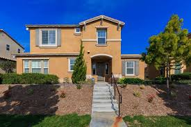 Whittaker House by 1835 Wolf Canyon Loop Chula Vista Ca 91913 Mls 170003172 Redfin