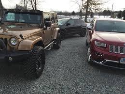 700 hp jeep hellcat torn between hellcat and srt jeep srt hellcat forum