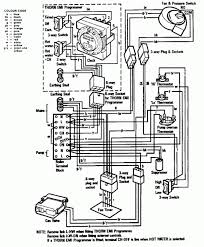 car water boiler wiring diagrams water heater wiring diagrams