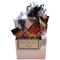 thinking of you gift baskets basketworks category thinking of you