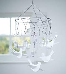Affordable Chandelier Lighting Origami Affordable Chandelier Lighting Best Home Decor Ideas