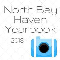 buy a yearbook bay yearbook