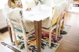 Diy Dining Room Chair Covers by Diy Chair Slipcovers U0026 Other Diy Slipcover Patterns
