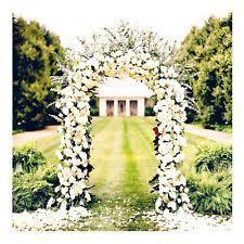 wedding arch ebay uk wedding arch decorations ebay