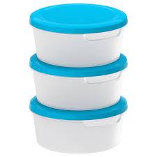 food storage containers u0026 organizers ikea