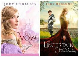 the vow u0026 an uncertain choice hedlundchallenge2015 discussion