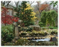 Rock Gardens Brighton Gardens Of Rice Creek Home