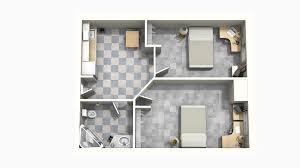 Graceland Floor Plans Office Layout Floor Plan Timepose