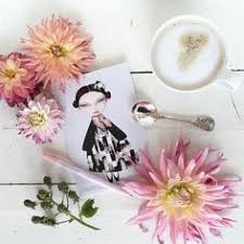 imagenes de feliz sabado vintage happy saturday everyone tea coffee flowers