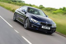 2016 bmw dashboard bmw 440i m sport 2016 review auto express