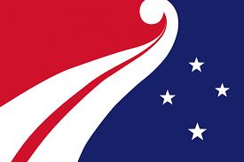New Oregon Flag New Zealand Crowdsources Designs For Next Flag U2013 Final Proposals
