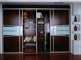 Sliding Door Bedroom Furniture Sliding Doors Design Photos Bedroom Wardrobe Sliding Doors Modern