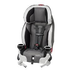 Backpack With Chair Attached Carseatblog The Most Trusted Source For Car Seat Reviews Ratings