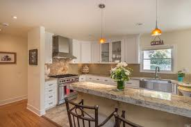 Kitchen Cabinets Santa Rosa Ca by 3342 Magowan Dr Santa Rosa Ca 95405 Realtor Com