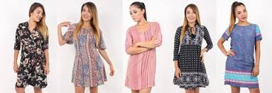 tendencias de ropa 2016 para cuerpo de manzana fashion tagged cuerpo pera espora