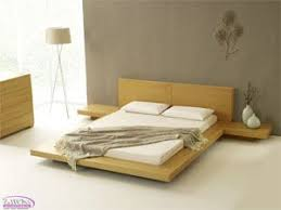 108 best bedroom images on pinterest 3 4 beds a letter and