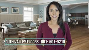 south valley floors draper utah
