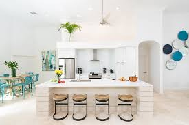 fashionable and comfortable kitchen counter bar stools bedroom