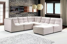 used sofa bed for sale near me cheap sectional couches for sale s used sofas edmonton ottawa buy
