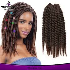 types of braiding hair weave wholesale types of braiding hair extensions names of different