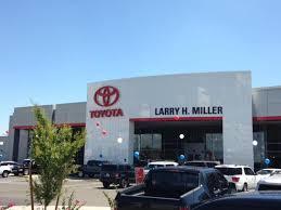 miller toyota used cars larry h miller toyota peoria peoria az 85382 car dealership