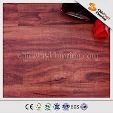 Red Brick Linoleum Flooring by China Red Vinyl Flooring China Red Vinyl Flooring Manufacturers