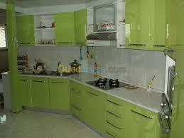 meuble cuisine alger cuisine cuisine appartement algerie cuisine appartement cuisine