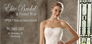 Wedding Dress Hire Brisbane Wedding Dresses Brisbane Bridesmaid Dresses Brisbane Formal
