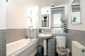 White Tile Bathroom Design Ideas Grey Tiles White Grout Bathroom U2013 Sportactualite Info