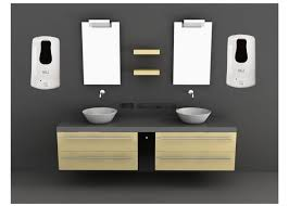 bathroom commercial bathroom soap dispensers inspirational home