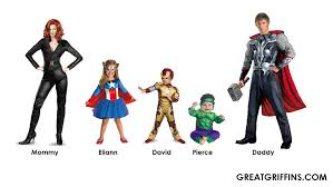 halloween iron man costume october 2013 great griffins