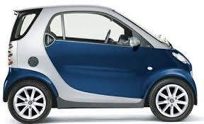 small car 2008 09 13 smartcarsmall jpg