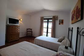 Casa M El Schlafzimmer Casa Arenas 7 Personen Ferienhaus Casa Conil