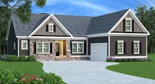 ranch farmhouse plans courtyard house plans home designs with courtyards