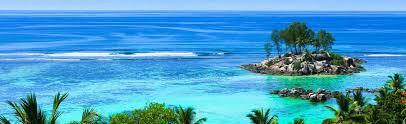 hawaii holidays cheap holidays to hawaii travelsupermarket