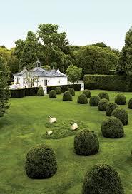 Ny Topiary - best 25 southampton new york ideas on pinterest hampton pool