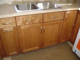 Home Depot Kitchen Base Cabinets Kitchen Sink Base Cabinet Home Depot Home Design Ideas