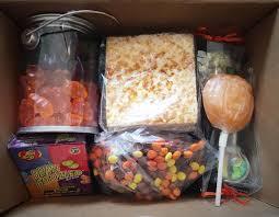 halloween boo box by vintage confections u2013 vintage confections