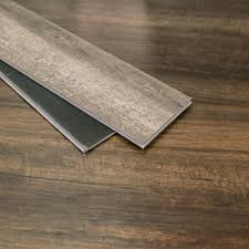 Laminate Flooring Manufacturers Valinge Laminate Flooring Formaldehyde