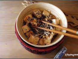 comment cuisiner les pousses de soja recettes de germes de soja