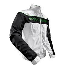 bike windbreaker jacket jackets dynafit demo windbreaker m jkt bike equipment