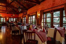 cuisine tunisienne en vid駮 維多利亞薩帕spa度假酒店 越南薩帕 booking com
