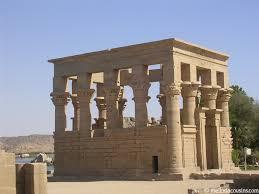 Ancient Egypt Interior Design Egyptian Interior Architecture Ancient Egyptian Interior