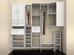 Storage Closet Closet Maid Cabinets Nice And Ergonomic Decision For Any Room