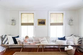 livingroom bench living room bench fireplace living