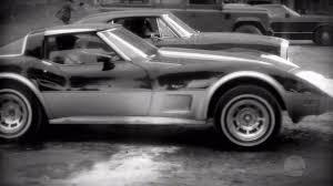 1978 white corvette imcdb org 1978 chevrolet corvette indianapolis 500 pace car c3 in