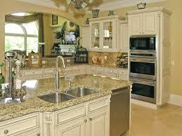 High End Kitchen Cabinets Brands High End Kitchen Cabinets Garno Club