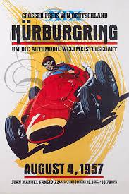 porsche poster vintage 572 best pub images on pinterest car automotive art and car posters