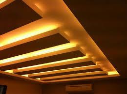 Ceilings Lights Ceiling Lights Led Fantastic Ideas For Wooden Ceiling Lights