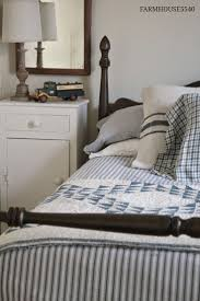 best 25 striped bedding ideas on pinterest bed sheets